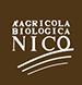 NicoBIO Logo